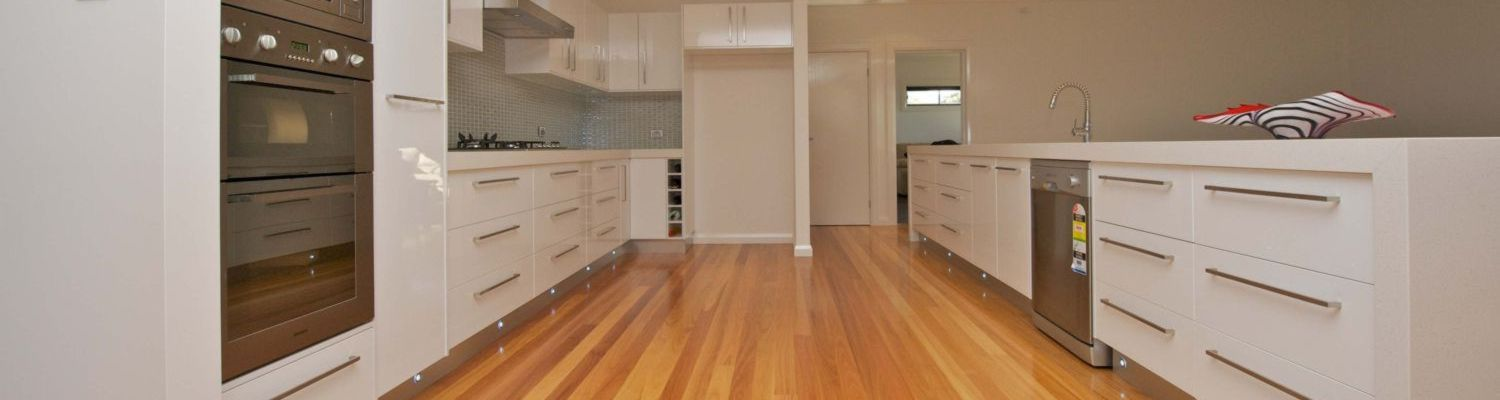 DIY Kitchens Perth