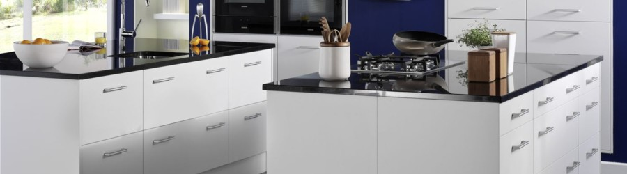 Flatpack kitchens floor cabinets diy kitchen cabinets and for Flat pack kitchen cabinets perth