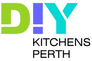 DIY Kitchens Bathrooms Laundries Wardrobes Perth