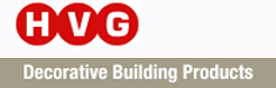 HVG Decorative Building Products