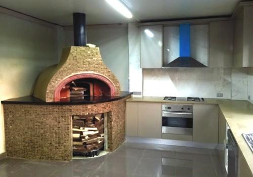 Diy Kitchens diy kitchen renovation | diy kitchens perth